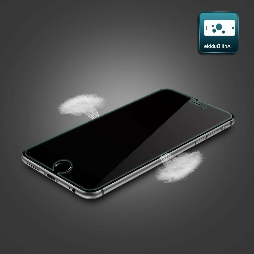 2X Supershieldz Screen Protector Samsung Galaxy