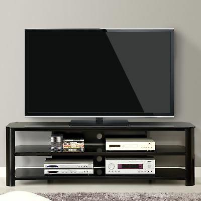 Innovex TPT65G29 Oxford Fold N Snap TV up 70 Black