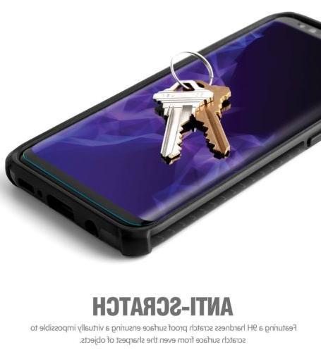 Poetic Protector Galaxy S9 /S9+ /S8 /S8+ 8