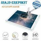 Premium TEMPERED GLASS Screen Protector for iPad 2 3 4 5 6 A