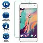 Tempered Glass Screen Protector Guard Shield Cover Saver For
