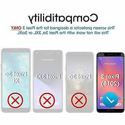 AmFilm Glass Screen Protector For Tempered Cell