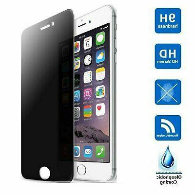 Anti Glass iPhone XR XS 11 PRO