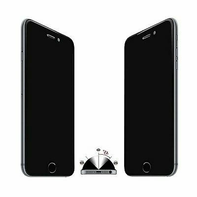 Anti Tempered Glass Protector PRO 8