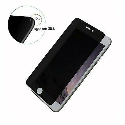 Glass iPhone XR XS 11 PRO MAX