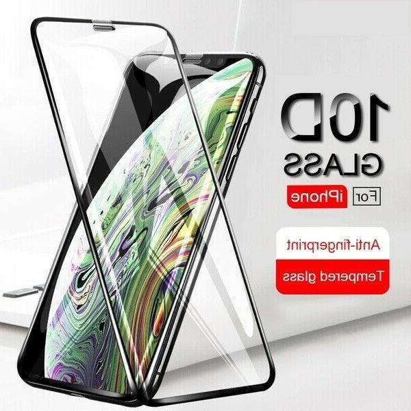 apple iphone 11 11 pro max