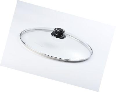 Swiss Diamond C32SD Glass Cookware