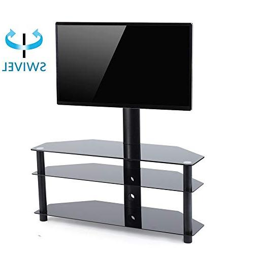 TAVR Mount Flat Entertainment 600mmx 400mm,for Most inch Plasma LCD Flat TVs