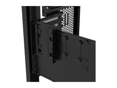 Phanteks Steel frame ABS Fron