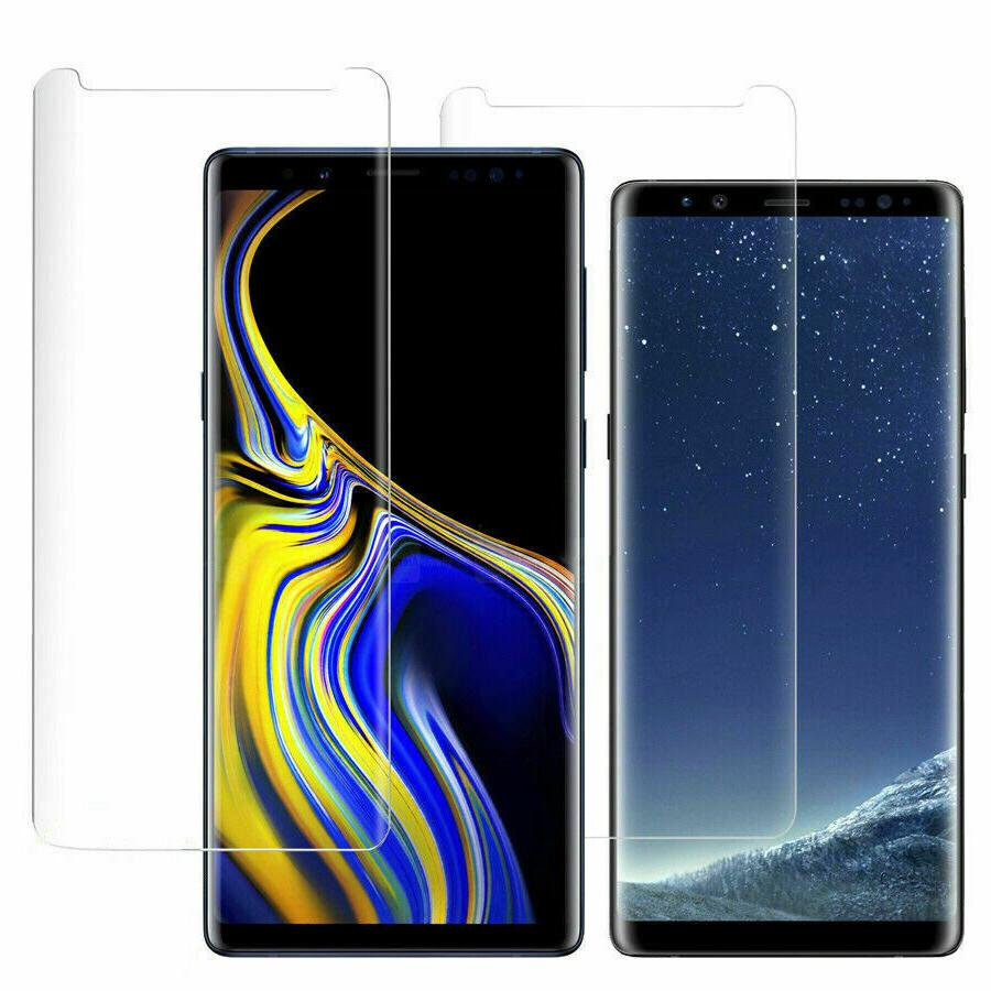 galaxy note 9 note 8 s9 s9