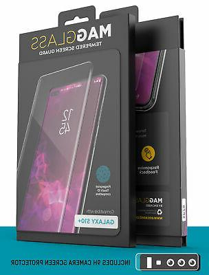 Samsung S10 Tempered Glass Protector