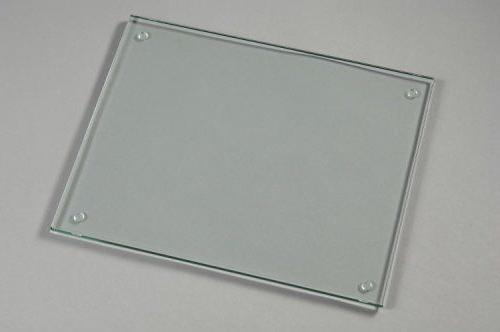 glass cutting board 15 x 11 inch