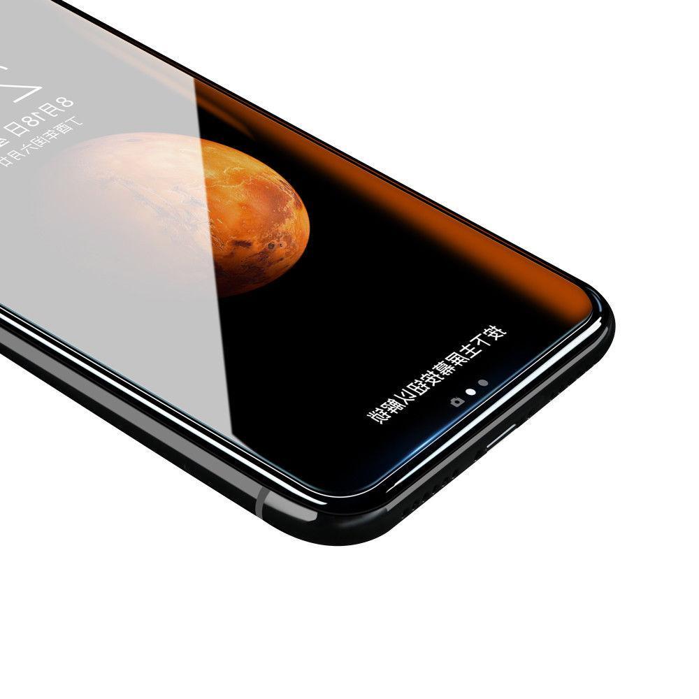 iPhone 10 /7 Premium Guard