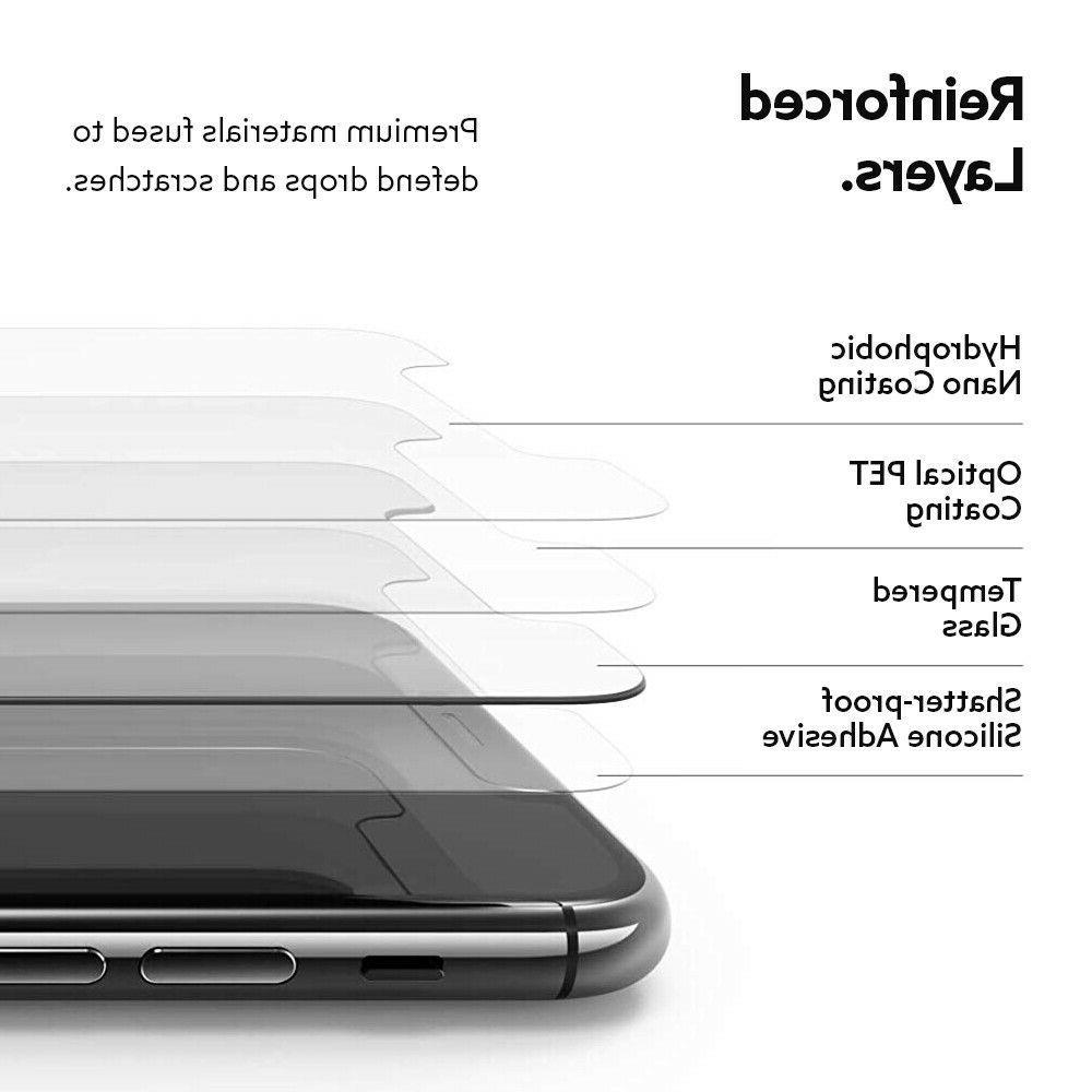 iPhone 11 Pro, 11