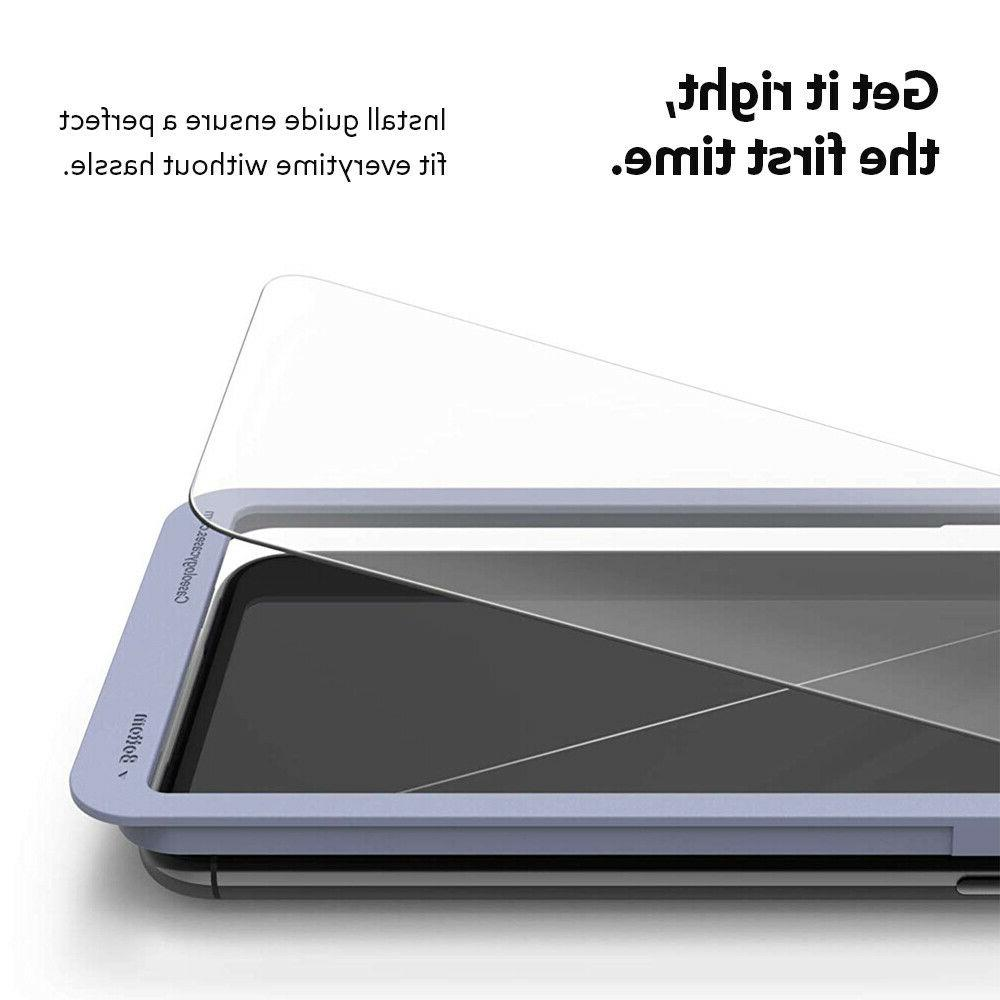 iPhone 11 11 Pro
