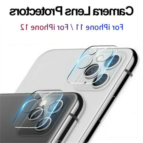 iphone 11 pro max clear tempered