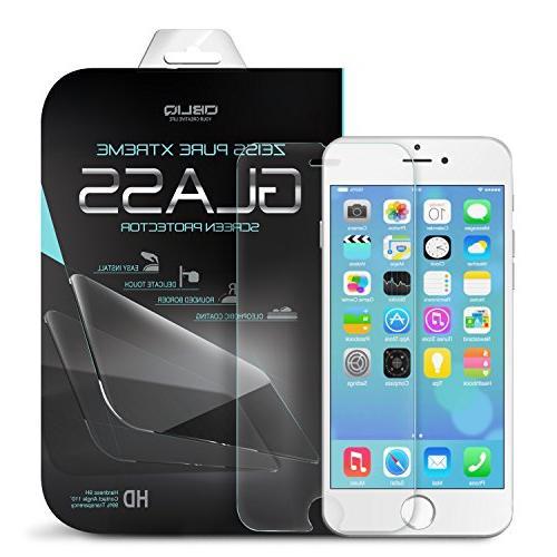 iPhone Obliq Touch - Verizon, T-Mobile, International, &
