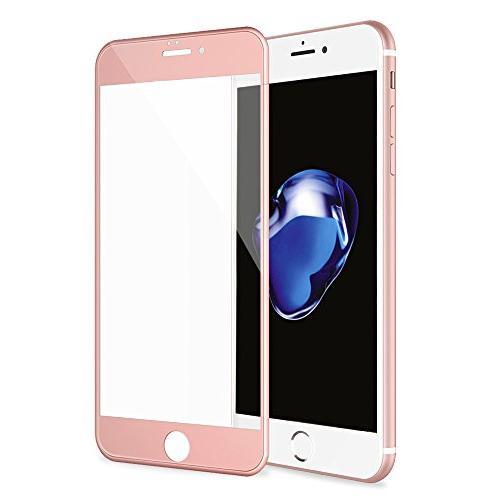 iphone 8 plus 7