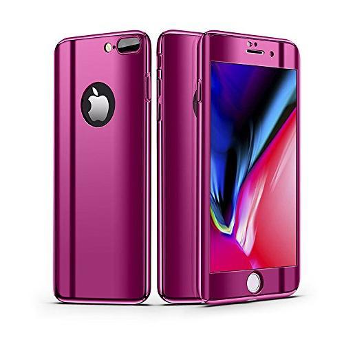 iphone 8 plus case cover