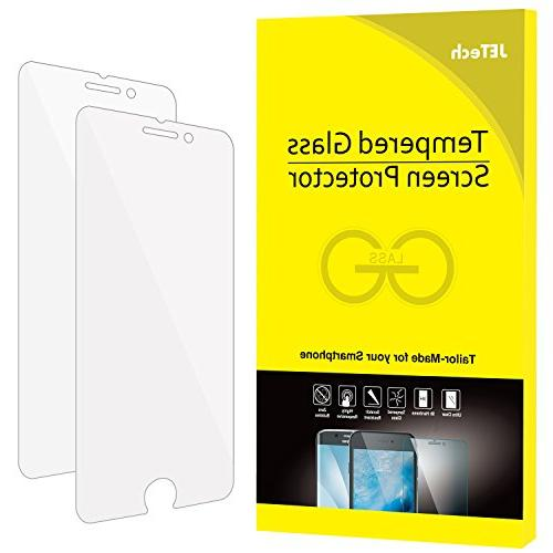 iphone protector tempered glass film