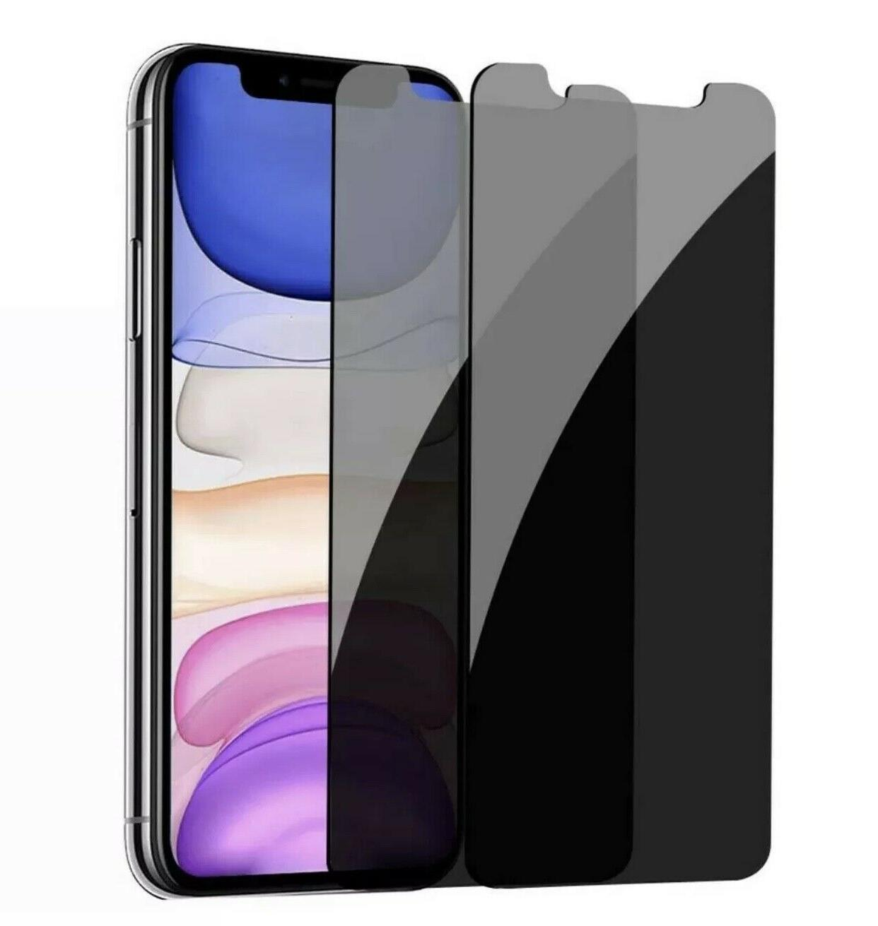 iPhone X Pro Glass Protector
