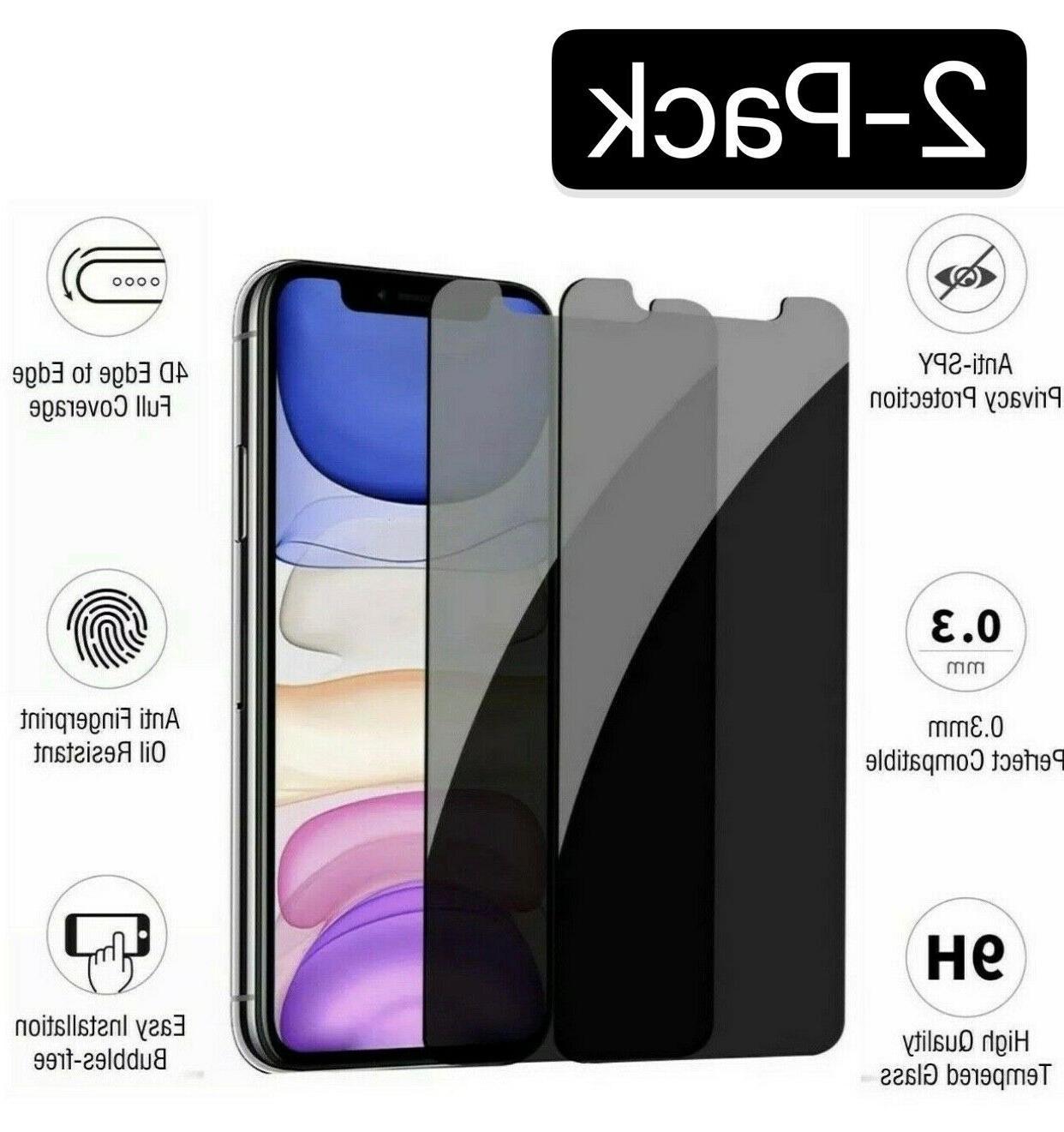 iphone x xs xr xs max 11