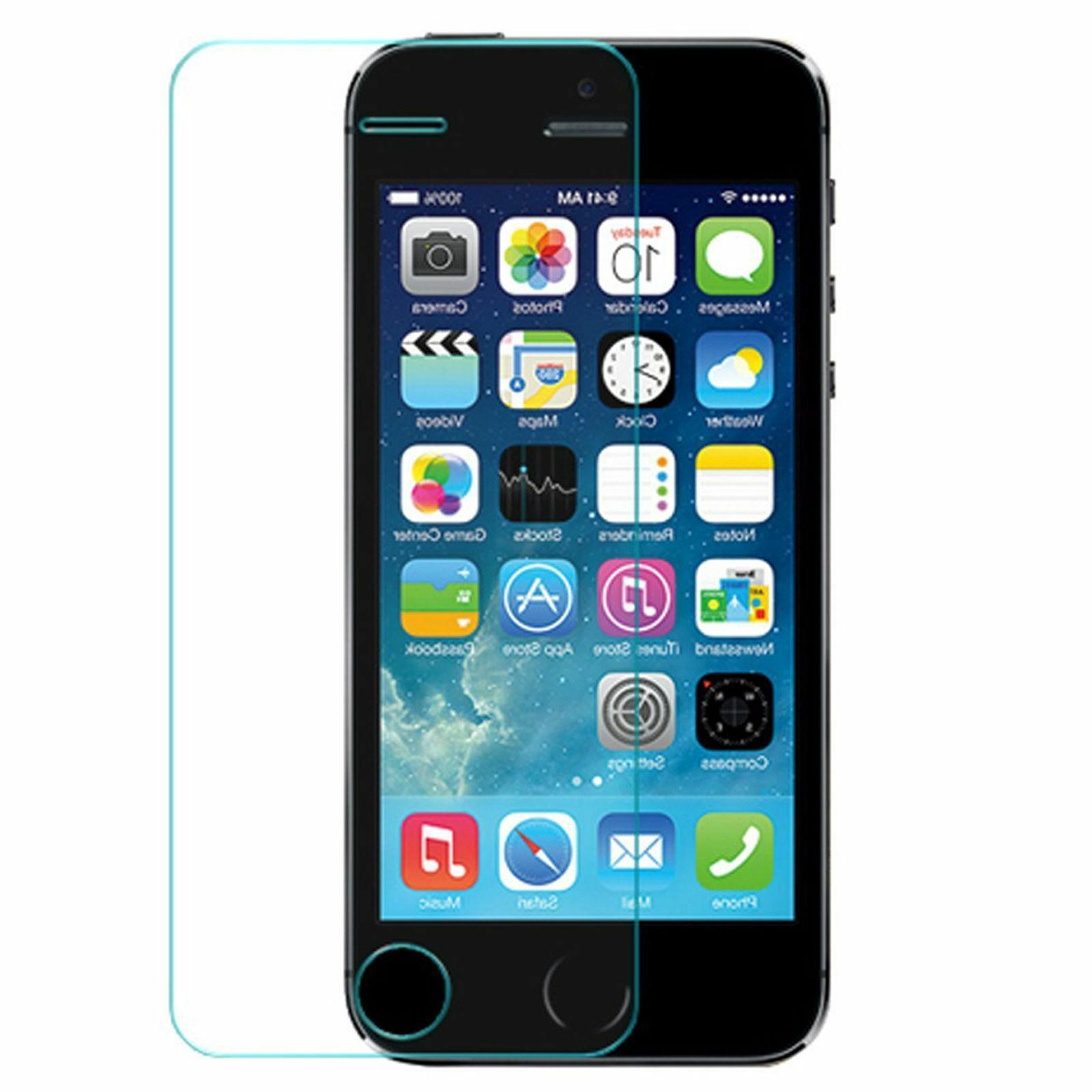 """Premium Apple 5.5"""" iPhone Plus"""