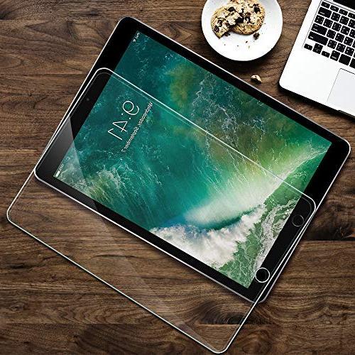 LK Protector iPad / iPad Mini 3,Tempered Glass with Warranty