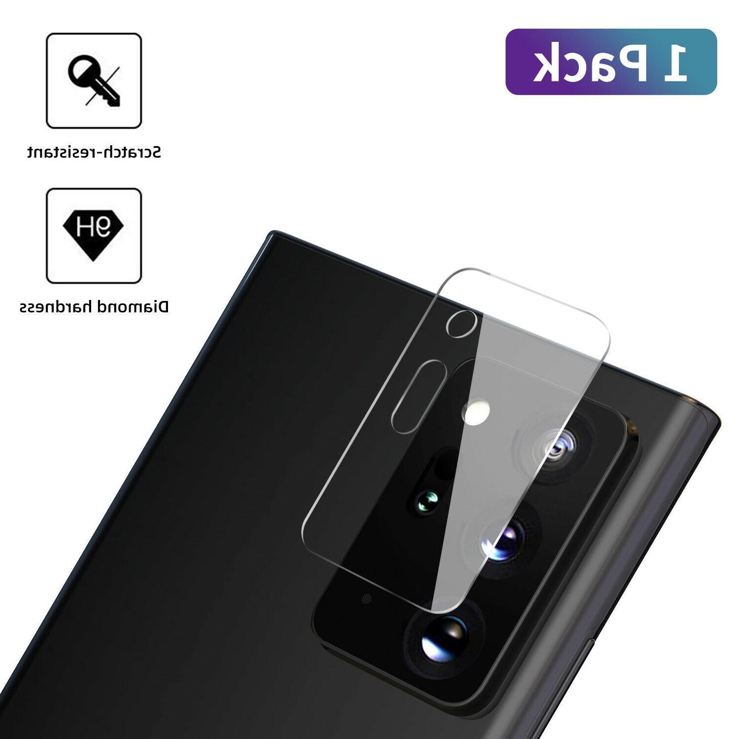 For Screen Protector