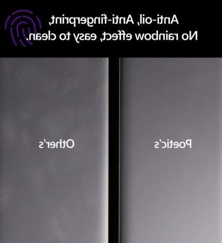 Samsung Galaxy Tempered Ultra