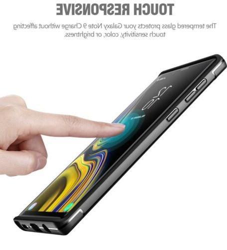 Samsung Galaxy 9 Ultra Thin