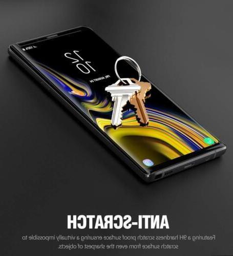 Samsung Tempered Ultra Thin