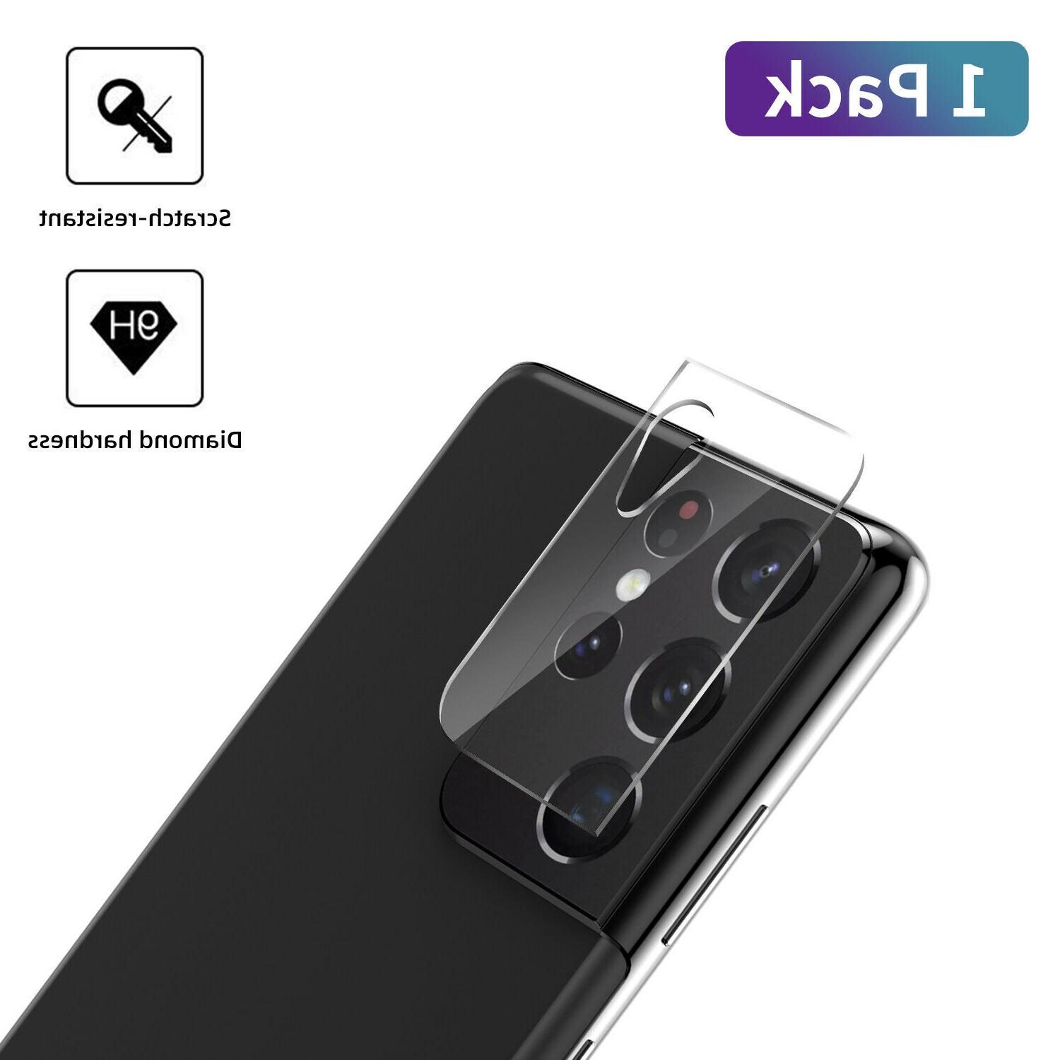For 5G Screen Protector