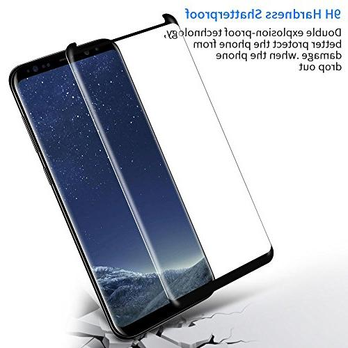 Samsung Protector, Glass Protector Galaxy