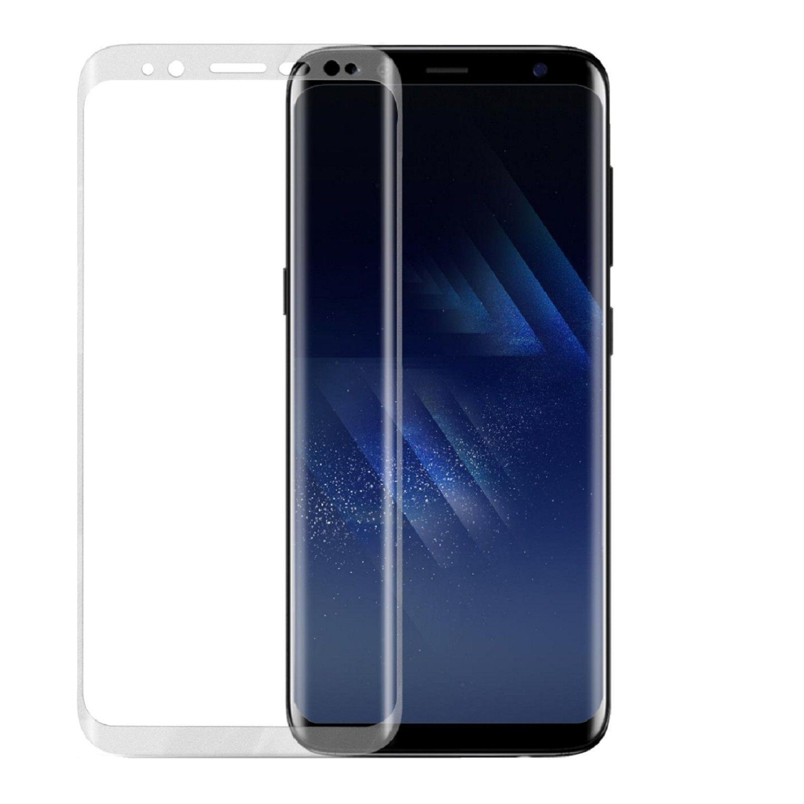 For S10 S8 Note 9 10