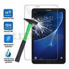 Samsung Galaxy Tab A 10.1 SM-T580/T585 HD Clear Tempered Gla