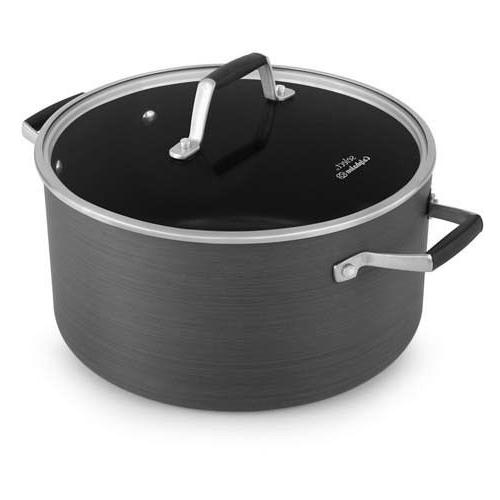 select hard anodized nonstick 7