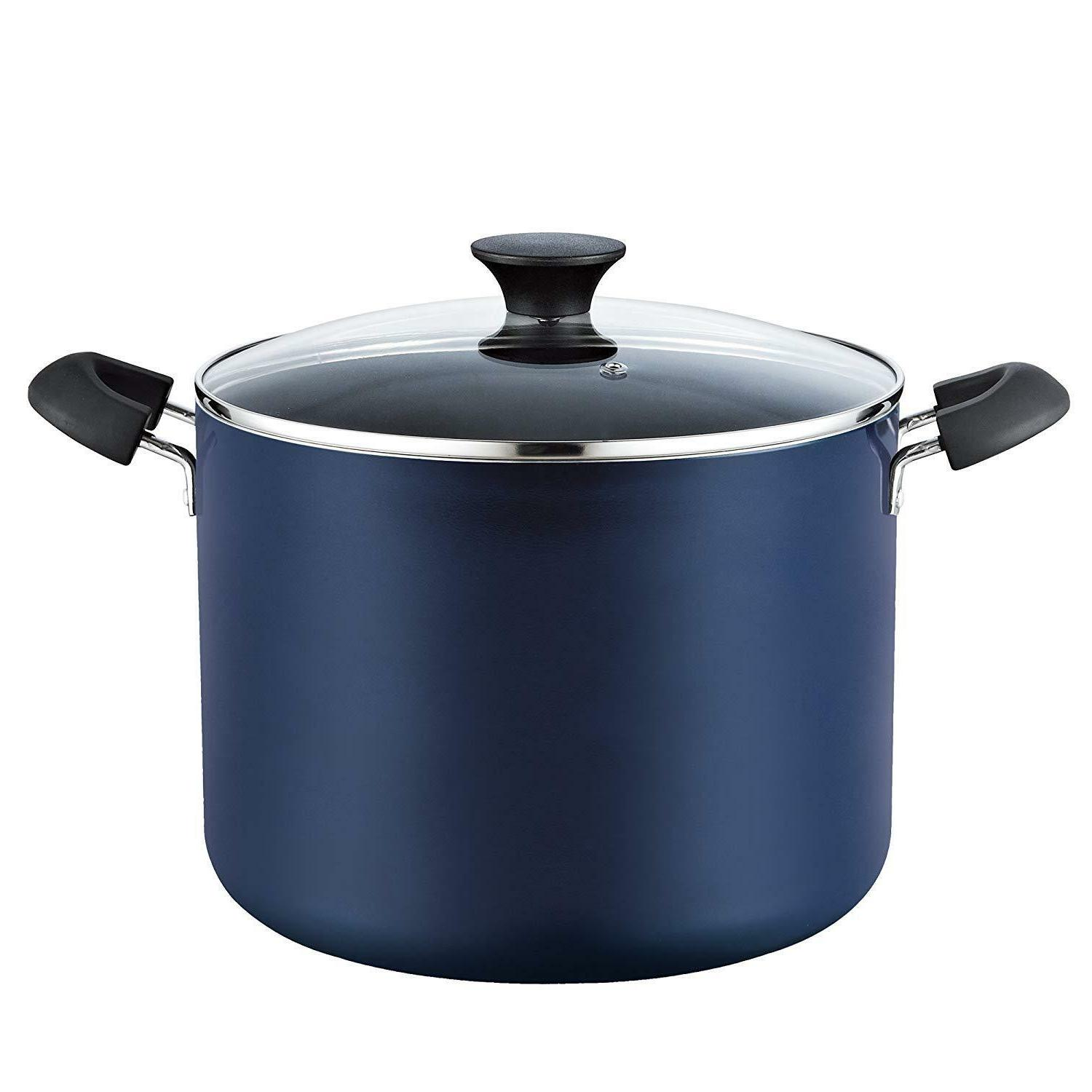 Stockpot Stick Durable Lid US