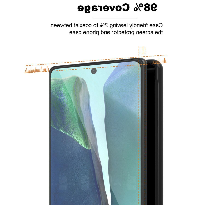 CoverON Samsung
