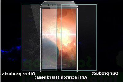 2-Pack Tempered Protector Samsung S3 Frontier
