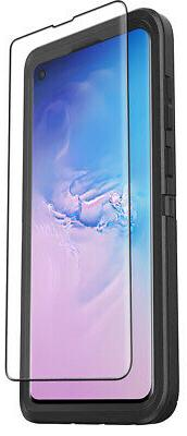 Tempered Glass for Otterbox Defender Series, Samsung Galaxy S10
