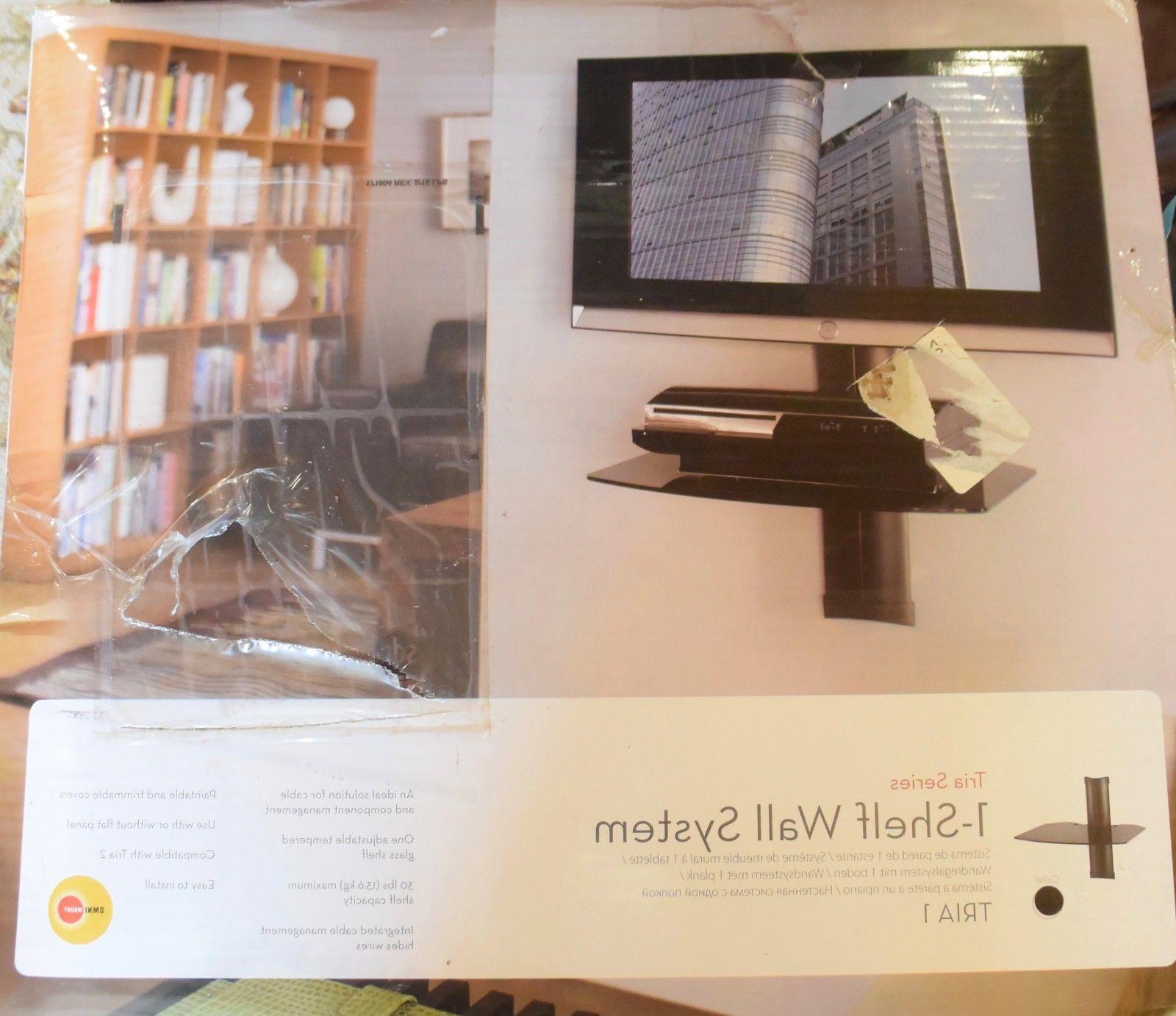 tria 1 b 1 shelf wall furniture