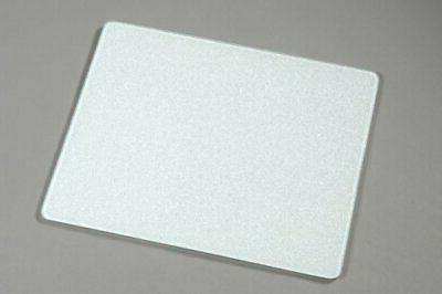 white enhancement 15 x 12 inch counter