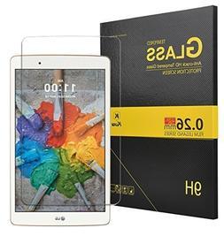LG G PAD X 8.0 Screen protector, KuGi ® LG G PAD X 8.0 –H