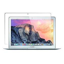 Macbook Air 11 inch Laptop Screen Protector,Full Coverage