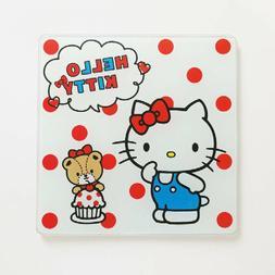 Mini Kawaii Japanese Cartoon Surface Saver <font><b>Tempered