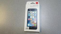 NEW  VERIZON DISPLAY PROTECTOR TEMPERED GLASS 1 - PACK FOR A