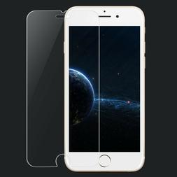 New Premium Real Tempered Glass Screen Protector Film For 4.