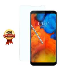 premium tempered glass screen protector protective film
