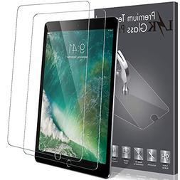 LK  Screen Protector for iPad Mini/iPad Mini 2 / iPad Mini 3